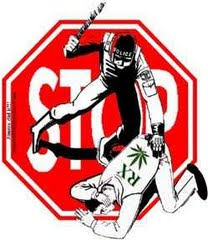 Stop Operation Green Rx