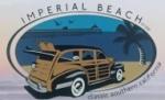 City of Imperial Beach logo