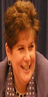 Bonnie Dumanis Running for Mayor of San Diego 2012